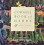 The Cornell Book of Herbs & Edible Flowers…