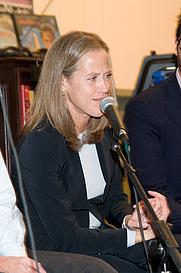 Author photo. EnergeticNYC