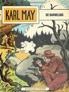 Karl May - De banneling by W. Vandersteen