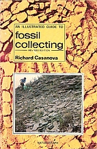 Illustrated Guide to Fossil Collecting Rev…