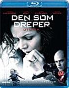 Den Som Dreper - Utopia (Blu-ray)