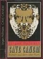 Cave Canem. Roman aus dem alten Rom - Jürgen Hofmann