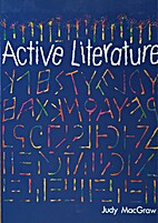 Active Literature by Judy MacGraw