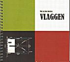 Wat en hoe-boekje: Vlaggen by Desmedt…