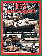 T-72 BattleGroup: The Soviet T-72 and its…