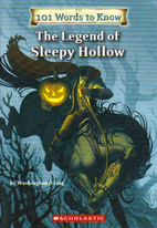 The Legend of Sleepy Hollow (101 Words to…