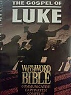 The Gospel of Luke (DVD) by Jim Fitzgerald