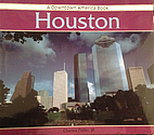 Houston by Jr. Charles Peifer