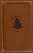 E. T. A. Hoffmann : Höhepunkte seines…