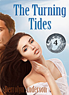 The Turning Tide by Derrolyn Anderson