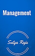 IT Management by NGO Resource Centre