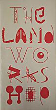 The Land Workshop by Nikolaus Hirsch