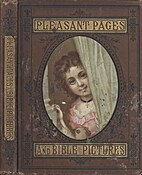 Pleasant Pages and Bible Pictures for Young…