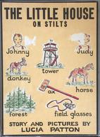 The little house on stilts; a…