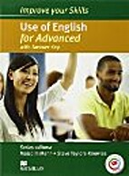 Improve Your Skills: Use of English for…