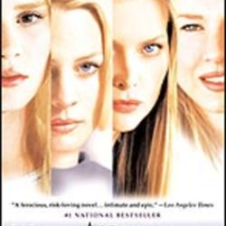 white oleander by janet fitch Summary and reviews of white oleander by janet fitch, plus links to a book excerpt from white oleander and author biography of janet fitch.