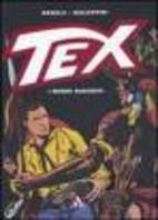 Tex : Mefisto il signore del male by…