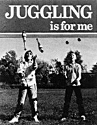 Juggling Is for Me (Sports for Me Books) by…