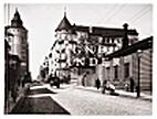 Signe Brander : 1869-1942 : Helsingin…