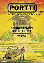 Portti 1/1989
