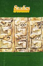 BYU Studies - Volume 10, Number 3 (Spring…