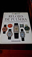 Relojes de Pulsera (Spanish Edition) by…