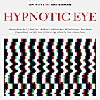 Hypnotic Eye by Tom Petty