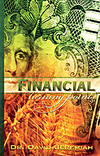 Financial Turning Points by Dr. David…