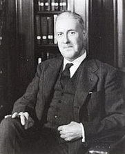 Author photo. A.G. Wenley [credit: Smithsonian Institution]