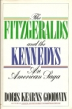 The Fitzgeralds And The Kennedys An American…
