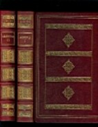The Works of Aristotle, Vol II of IV by…