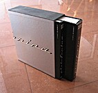 Pininfarina Catalogue Raisonne 1930-1990 by…