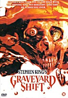 Graveyard Shift by Ralph S. Singleton