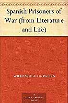 Spanish Prisoners of War (from Literature…
