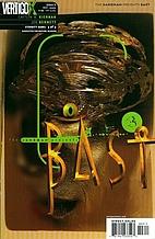 The Sandman Presents Bast, No. 3 (Vertigo X,…