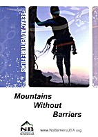 Mountains Without Barriers