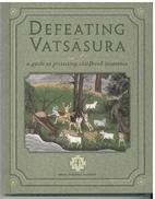 Defeating Vatsasura: A Guide to Protecting…