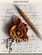 The Love Letter by Jade Winters