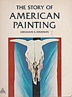The Story of American Painting