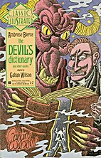 First Classics Illustrated: The Devil's…