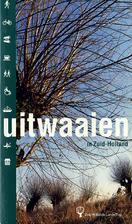 Uitwaaien in Zuid-Holland by Pine Berg