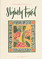 Slightly Foxed 13: Winning Through by Gail…