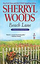 Beach Lane (Chesapeake Shores) by Sherryl…