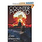 Counter Poised by John Spikenard