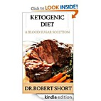 The Ketogenic Diet: A Blood Sugar Solution…