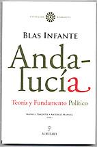 Andalucía : teoría y…