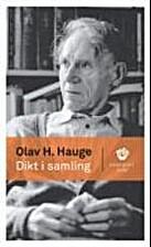 Dikt i samling by Olav H. Hauge