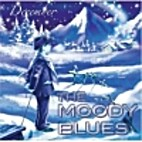 December by The Moody Blues