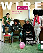 The Wire, Issue 274 by Periodical / Zine