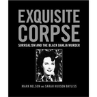 Exquisite Corpse: Surrealism and the Black…
